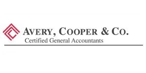 avery cooper & co jpeg